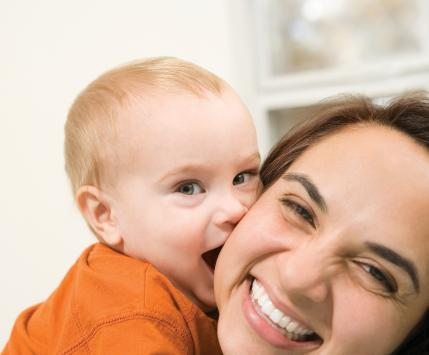 Mommy Makeover: quando fazer - Cirurgia Plástica Curitiba