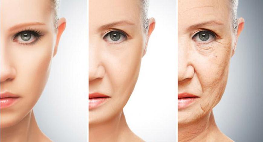 Tratamento para envelhecimento cutâneo - Dermatologista Curitiba - Cirurgia Plástica Curitiba