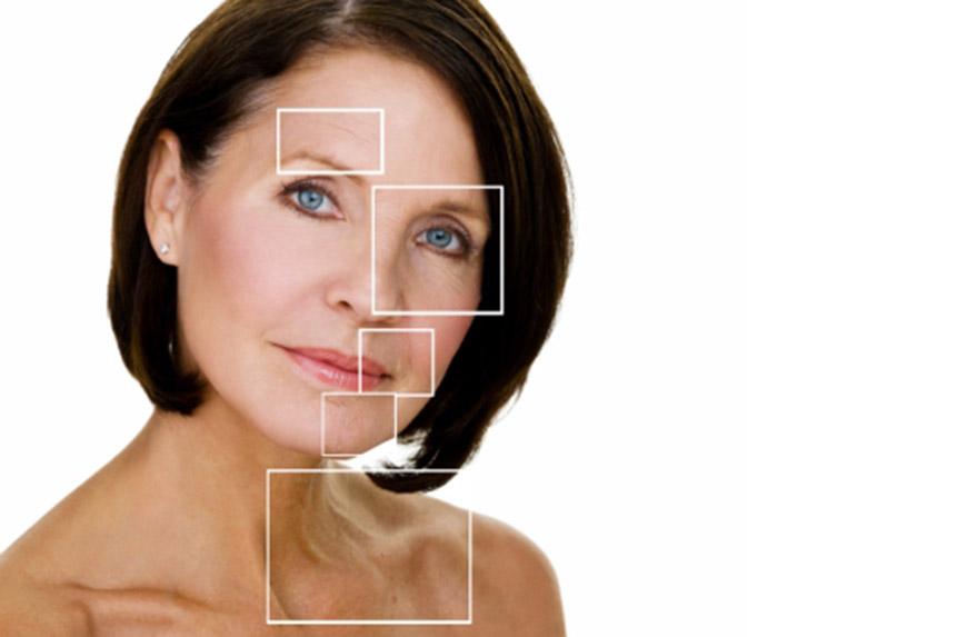 Mitos sobre flacidez da pele - Cirurgia Plástica Curitiba - Rejuvenescimento Facial - Clínica CMP