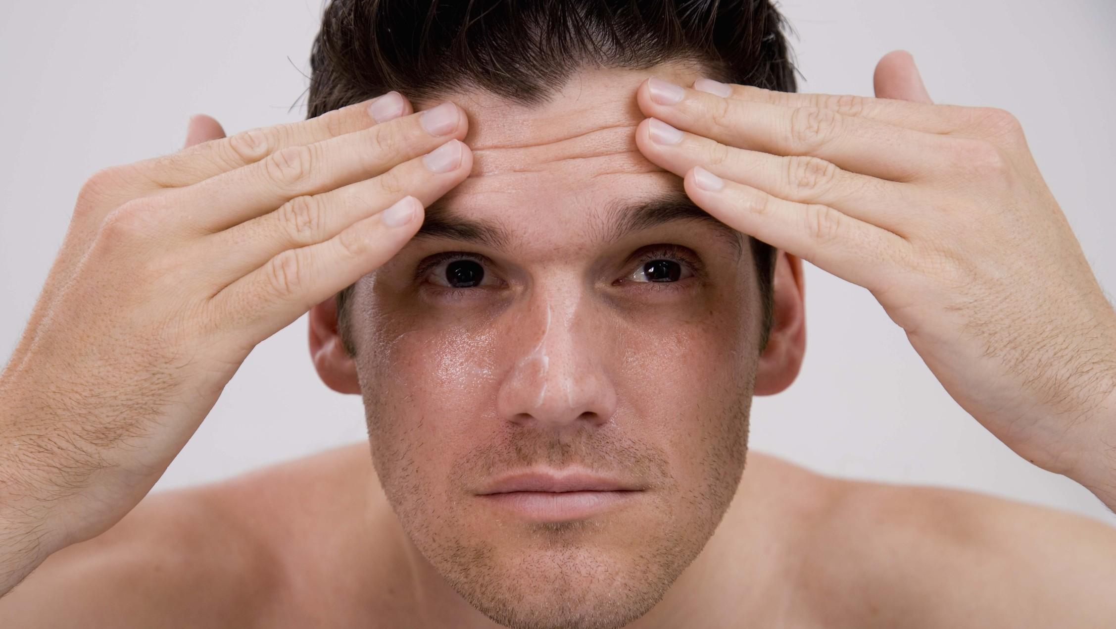 Envelhecimento da pele - Dermatologista Curitiba - Clínica CMP