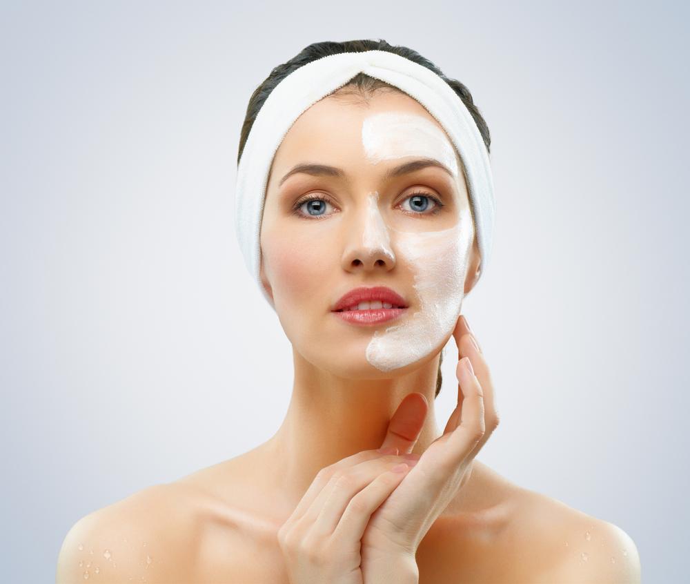 Flacidez da pele: produtos para combater flacidez - Cirurgia Plástica Curitiba - Rejuvenescimento Facial - Clínica CMP