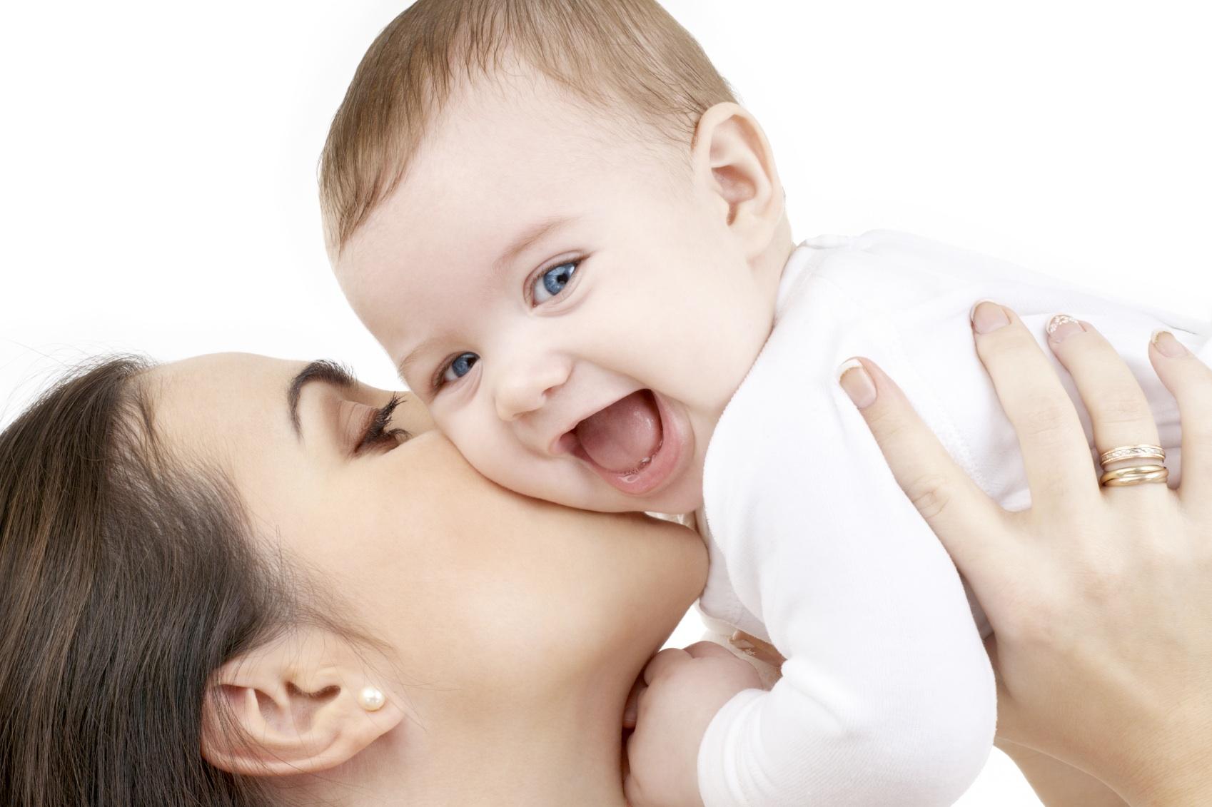 Refluxo Gastroesofágico em bebê: como evitar e cuidados - Pediatra Curitiba - Clínica CMP