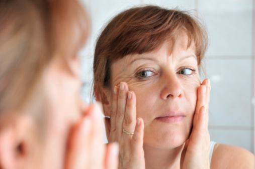 Preenchimento Facial em Curitiba - Benefícios da cirurgia plástica