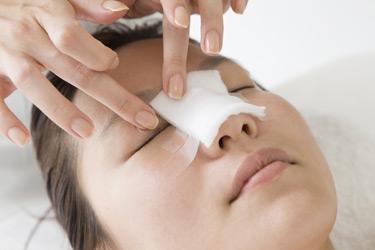 Rinoplastia - Cirurgia Plástica Curitiba - Preparação para a cirurgia do nariz