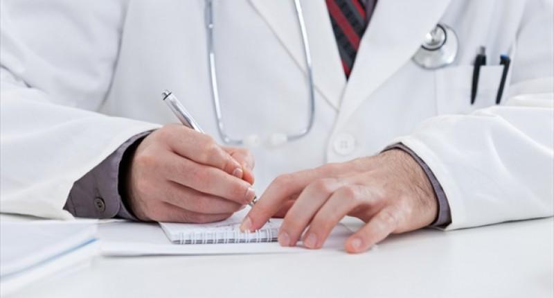 Síndrome do Pânico em Curitiba - Tratamento médico - Clínica CMP Curitiba