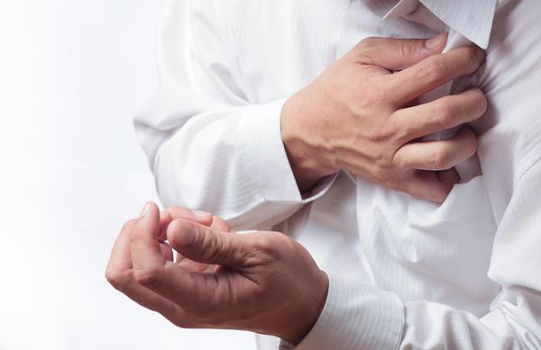 Síndrome do Pânico: tratamento em Curitiba - Clínica CMP