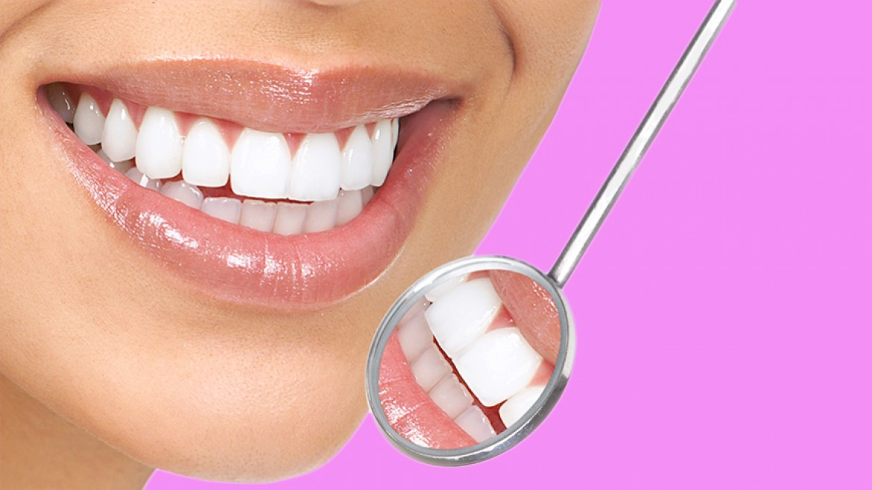 Clinica Cmp Clareamento Dental A Laser